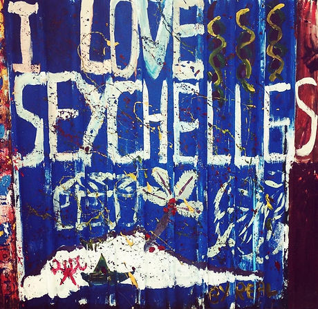 i%20love%20seychelles%20by%20Lisa%20Pier