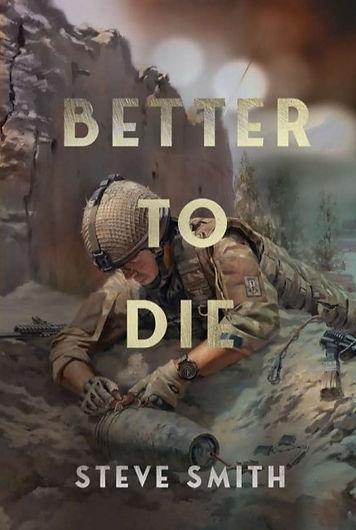 Better to Die (front).jpg