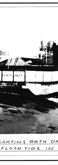 Floating-Baths-on-weir-1889.jpg