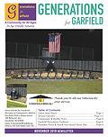 G4G Nov 2018 newsletter- cover.jpg