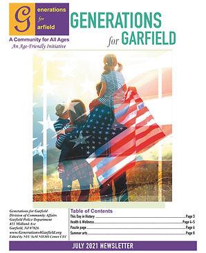 G4G newsletter July 2021.jpg