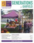 G4G newsletter- 2018-08-01.jpg