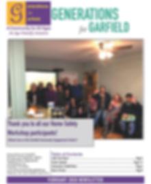 G4G newsletter Feb 2020.jpg