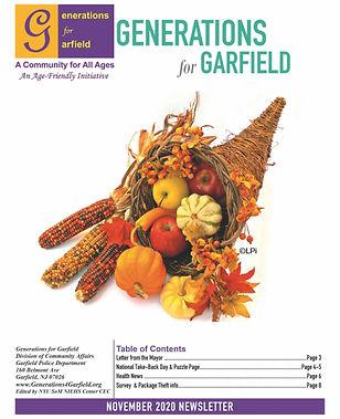 G4G newsletter Nov 2020.jpg