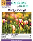 G4G April 2021 newsletter.jpg