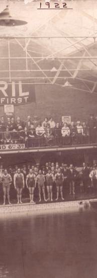 Gala 1922.jpg