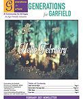 G4G Feb 2021 newsletter.jpg
