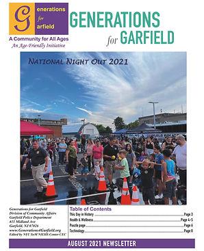 G4G August 2021 newsletter.jpg