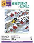G4G newsletter January 2021.jpg