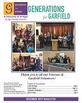 G4G December 2019 newsletter.jpg