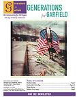 G4G May 2021 newsletter.jpg