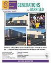 G4G  newsletter July 2020.jpg