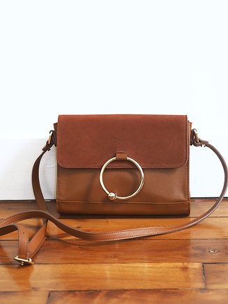 SAC ESTHER camel