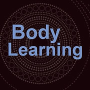 Body Learning Icon.jpg