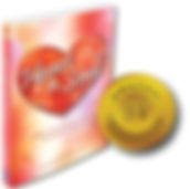 Book and bestseller icon.jpg