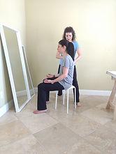 Millie Chair 2.jpg