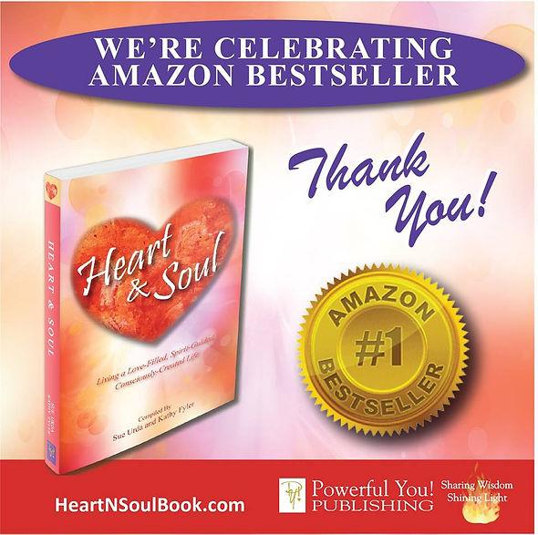 #1 Bestseller Amazon Gold  Button.jpg