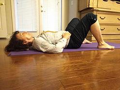 Woman floor semi supine.jpg