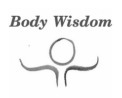 Body%20Wisdom%20Thumbnail%20Cropped_edit