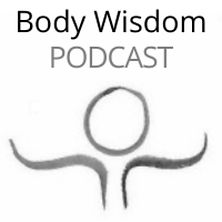 Updated Resized Body Wisdom logo-2.jpg