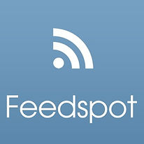 Feedspot icon.jpg