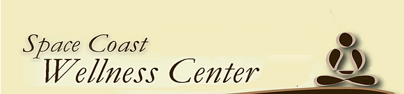 Space Coast Wellness Center icon.png