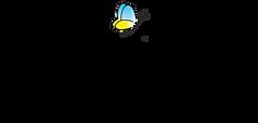 Bild neues Logo MWC2.png