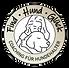 Logo_find_hund_glueck_rand.png