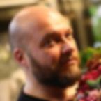 Кирилл Лопатинский