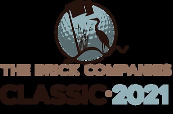PNG_TBC_Classic_2021_Logo.png