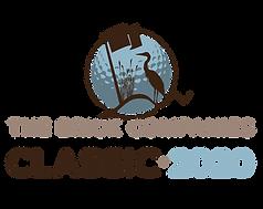 TBC_Classic_2020_Logo-01.png