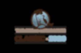 Logo_TBC_Classic_2020.png