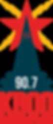KBOO Logo Color.png