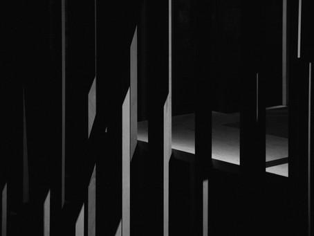 In den amerikanischen Gefängnissen sind People of color überdurchschnittlich oft von Gewalt bedroht