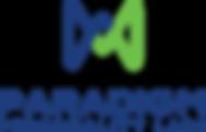 Paradigm secondary logo - Full Color.png