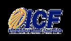 logo-icf-1_edited.png