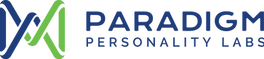 Paradigm primary logo - Full Color.png