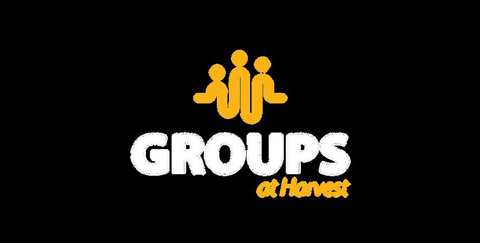 groups web wo tagline.png
