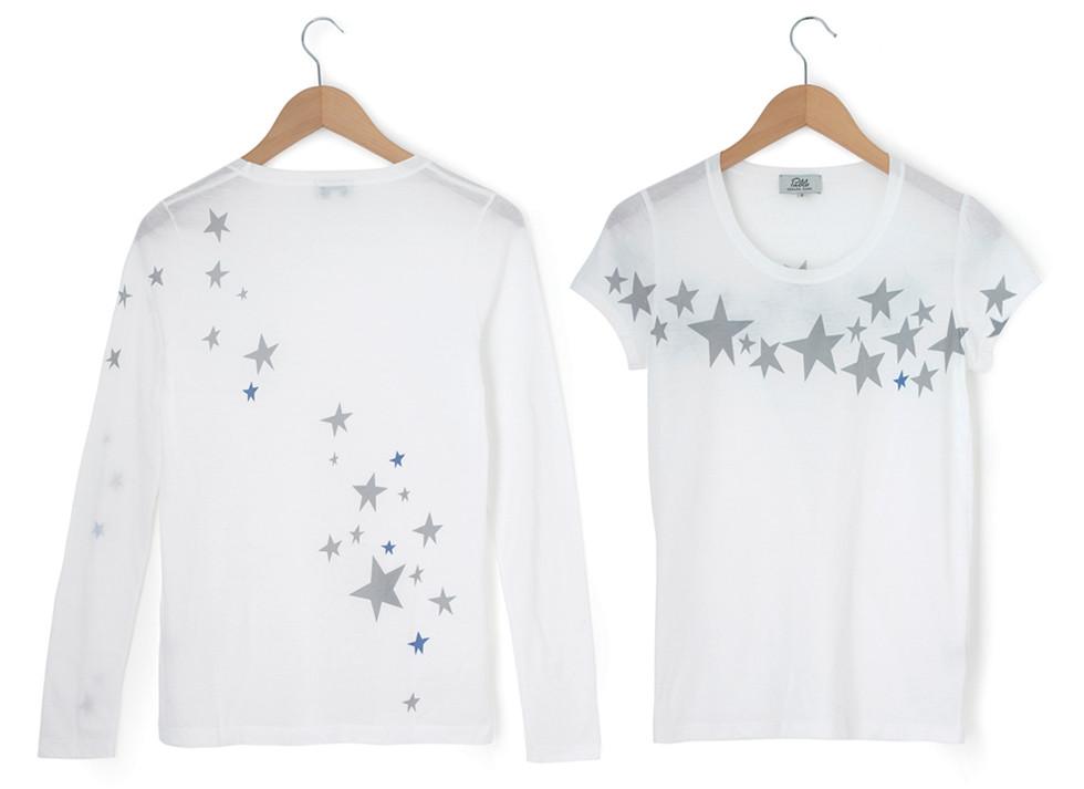 Pablo Catalog & T-shirts   mio.matsumoto
