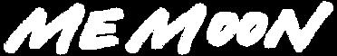 memoon_logo.png