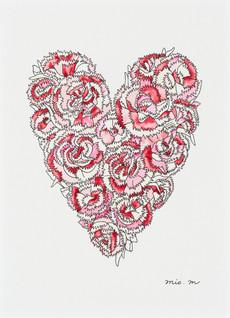 heart2_carnation.jpg