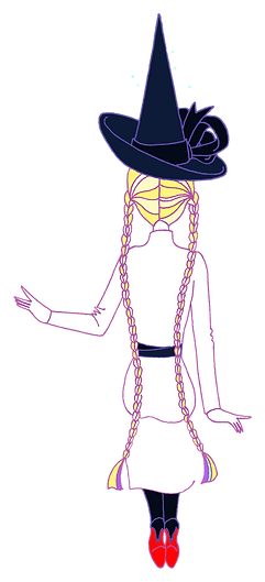 spica03.png