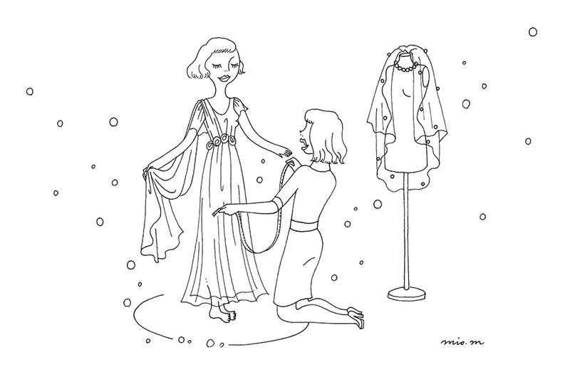 n_dress_01.jpg