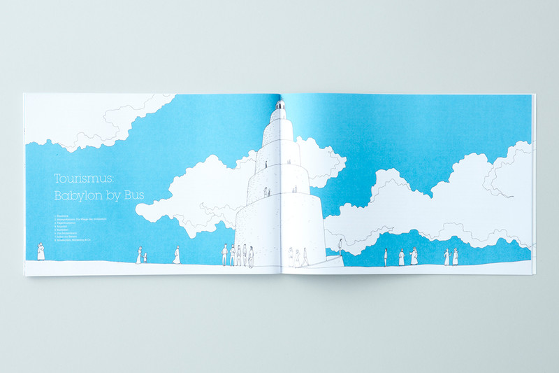 wp.i Catalog | mio.matsumoto