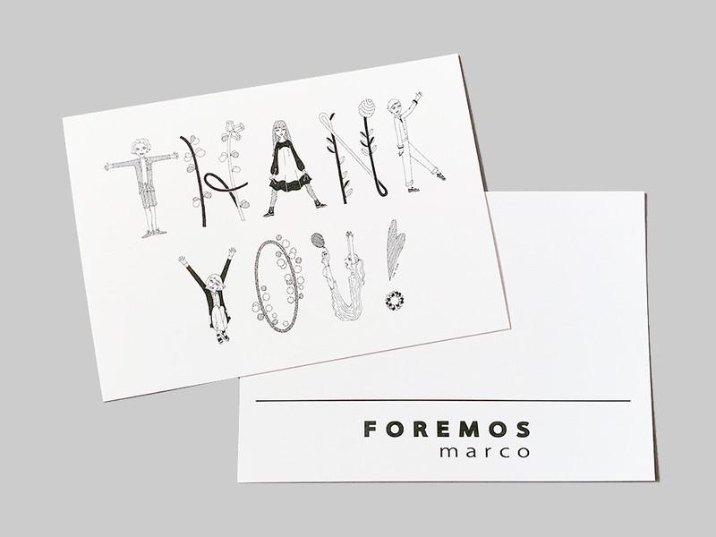 foremosmarco_03.jpg