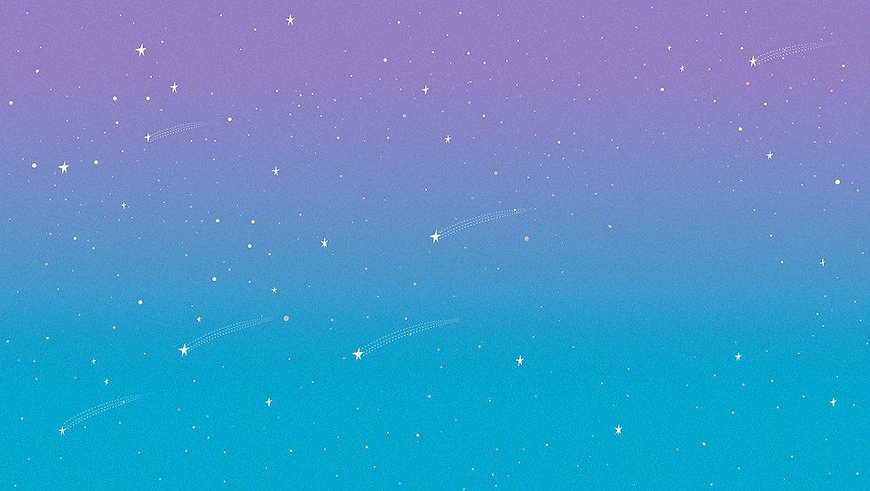 me-moon01.jpg