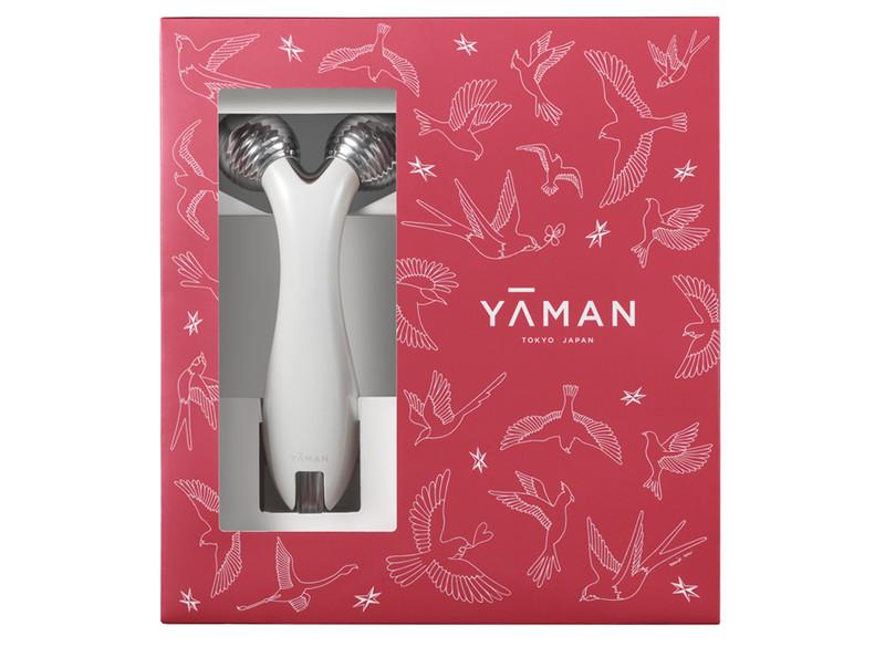 yaman_package1.jpg