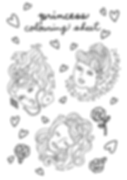 nurie_princess2.png