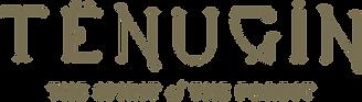 logo_TENUGIN.png