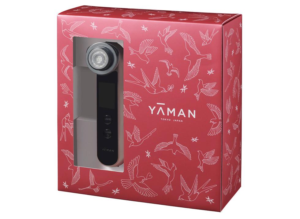 yaman_package2.jpg